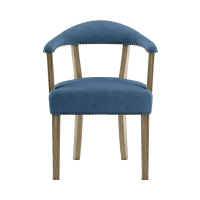 Matilda Dining Chair