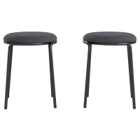McArthur Stool Set of 2
