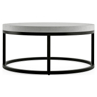 Blake Indoor / Outdoor Coffee Table