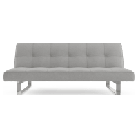 Doze 3 Seater Sofa Bed