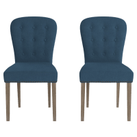 Astrid Set of 2 Dining Chairs