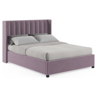 Isabella Queen Gaslift Bedframe