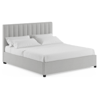 Megan King Gaslift Bed Frame