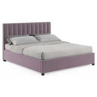 Megan King Gaslift Bedframe
