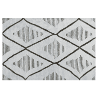 Bala Large Tufted Rug 200 x 300cm