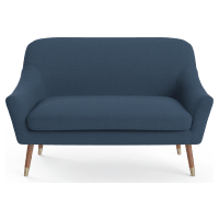 Josef 2 Seater Sofa