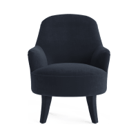 Einin Accent Chair