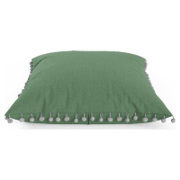 Pallo Large Cushion 60 x 60cm