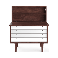 Kai Small Desk