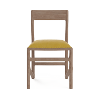 Olaf Dining Chair