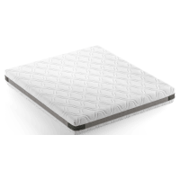 Firm Favourite Mattress