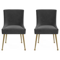 Frank Dining Chair Set of 2