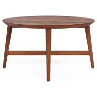 Frank Coffee Table