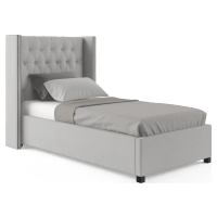 Stella Single Size Bed Frame