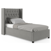 Stella Single Standard Bed Frame