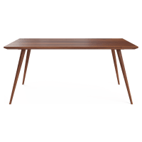 Frank Dining Table 175cm