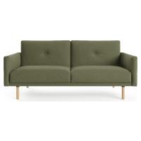 Copenhagen Sofa Bed