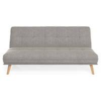 Mallow Sofa Bed