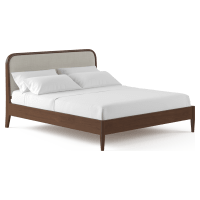 Cleo King Size Bed Frame
