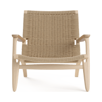 Sawyer Armchair