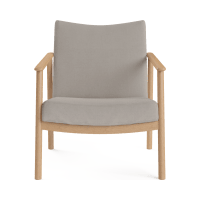 Molly Armchair