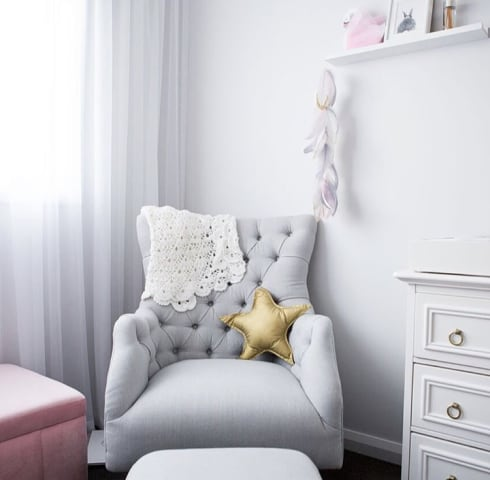 Betty rocking chair cloud grey 01