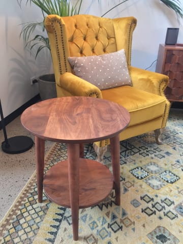 Frank side table 01
