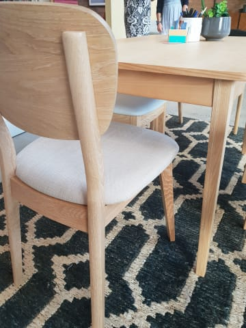 Mia dining chair 06
