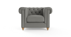 Giverney Armchair