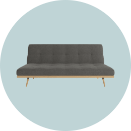 Cool Furniture Homewares Online In Australia Brosa Ocoug Best Dining Table And Chair Ideas Images Ocougorg