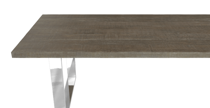 Foster Dining Table