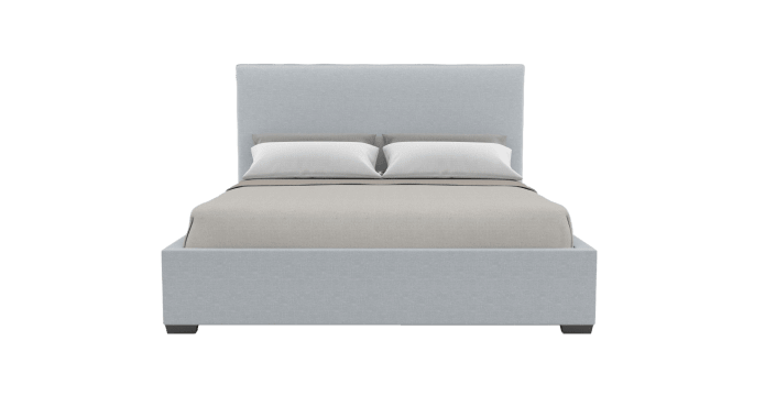 Sara King Gaslift Bed Frame