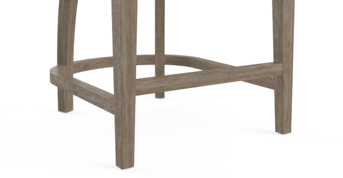 Normandy Bar Stool