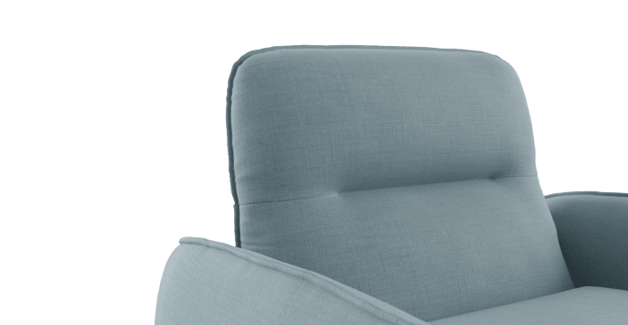 Sloan Electric Recliner