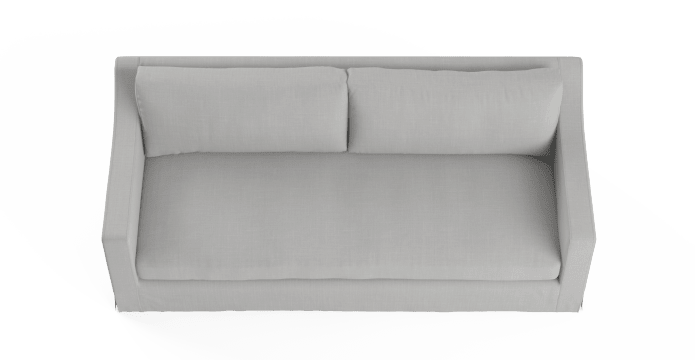 Havana 3 Seater Sofa Slip Cover Set