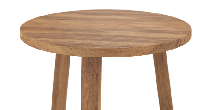 Shamal Round Side Table