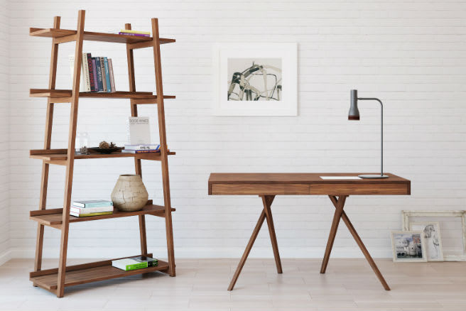 how-to-work-with-a-small-office-space