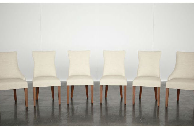 cleaning-your-dining-chairs