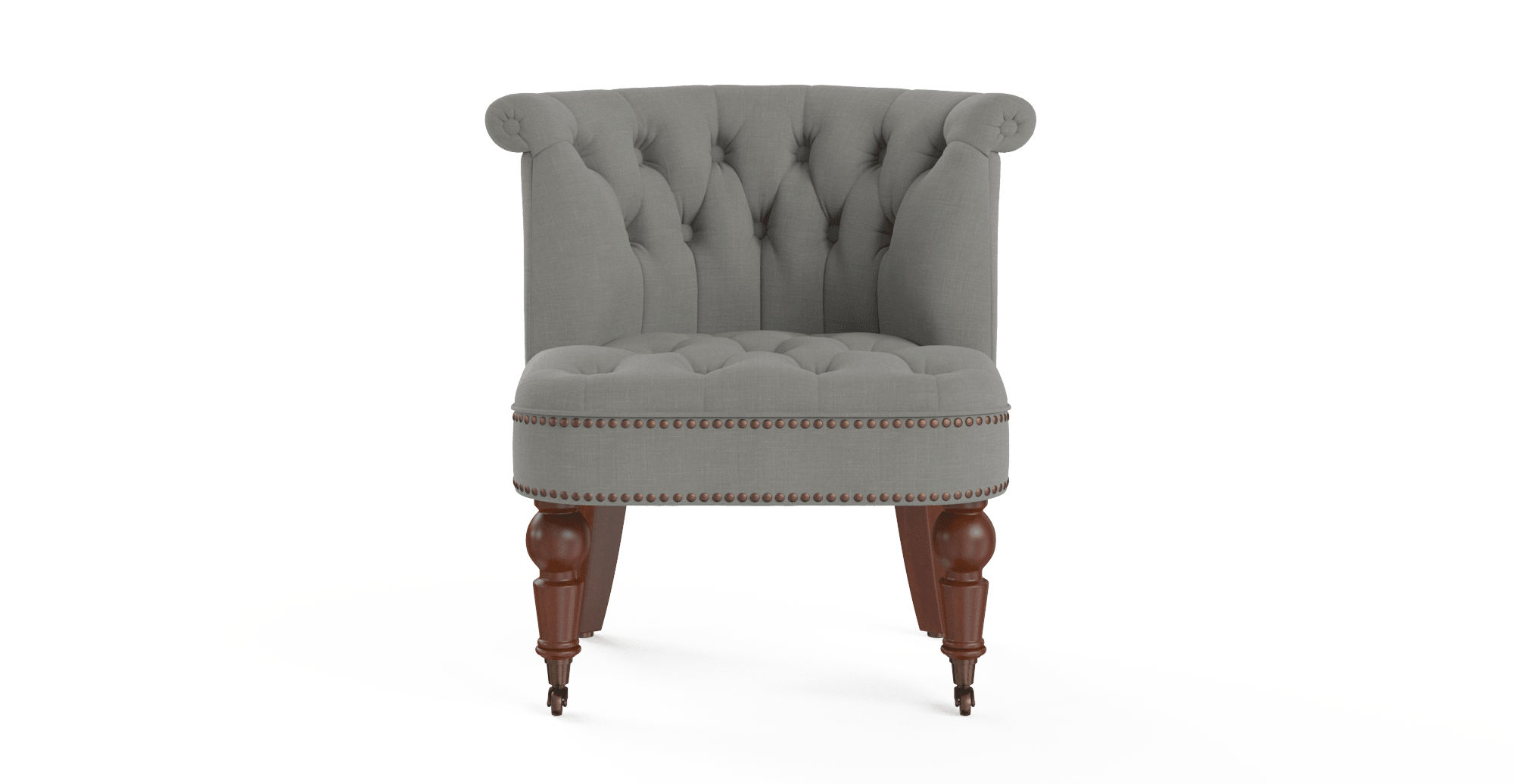 Where To Get Nice Accent Chairs.Helene Accent Chair