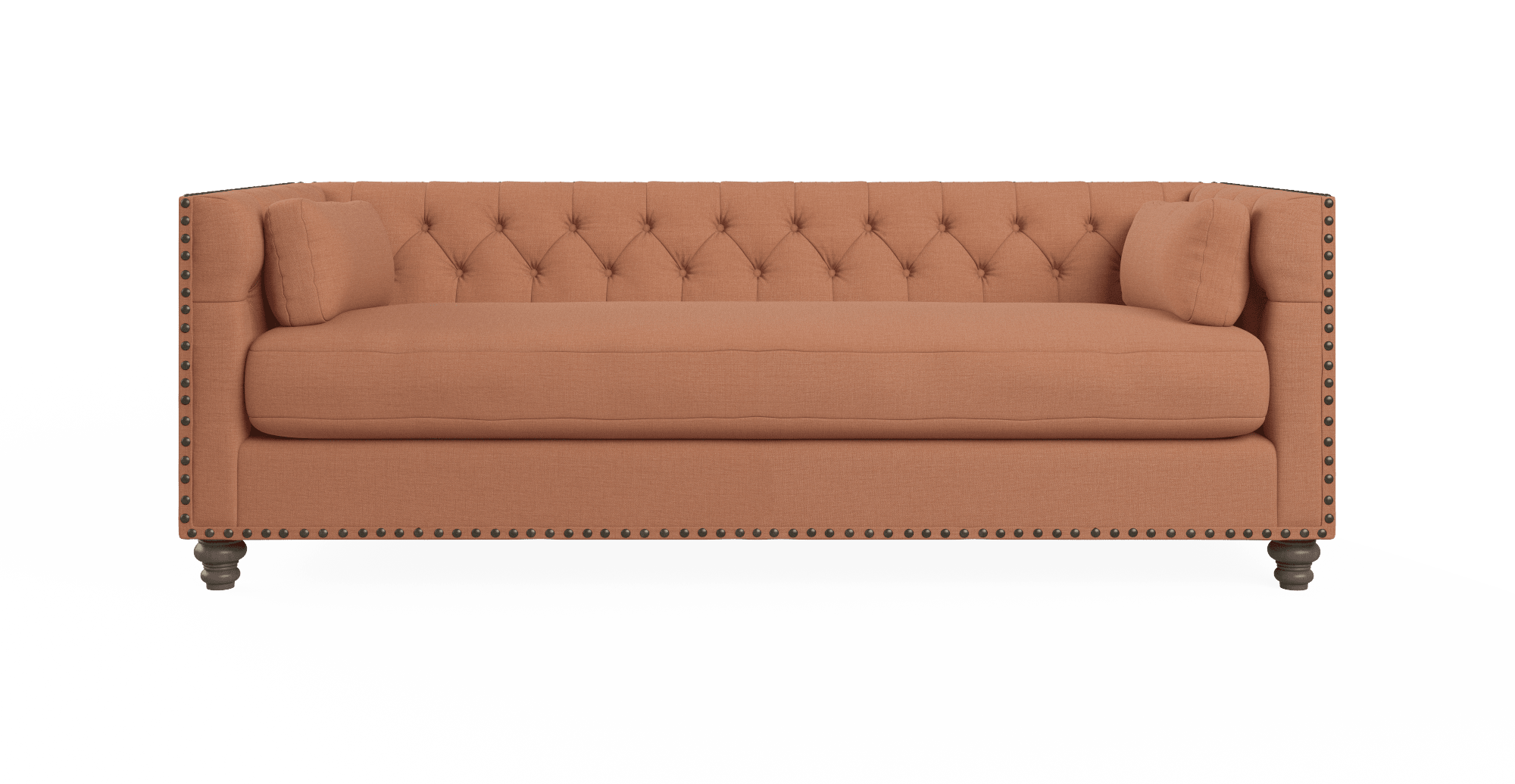 Chesterfield sofa 0 interest for Sofa 0 interest free credit