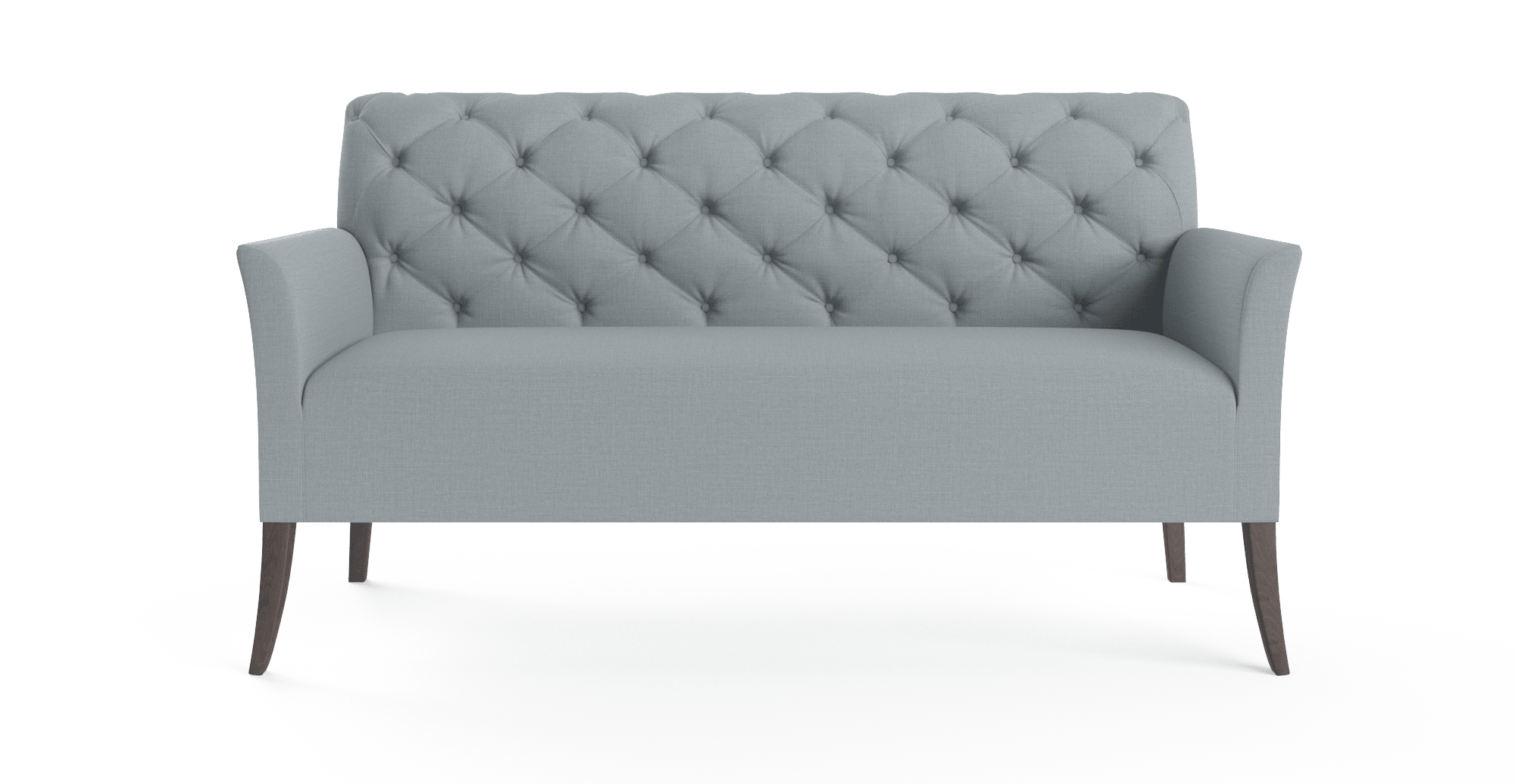 2 seat sofa beds 2 seater sofas small made thesofa. Black Bedroom Furniture Sets. Home Design Ideas