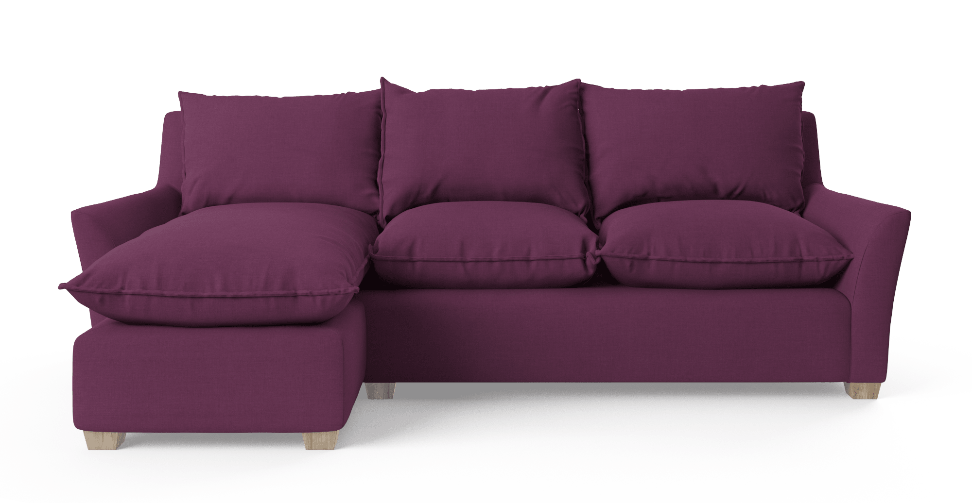 couches factory x epfbalancestatus with of brando photo smoke org sofa sale for chaise by outlet