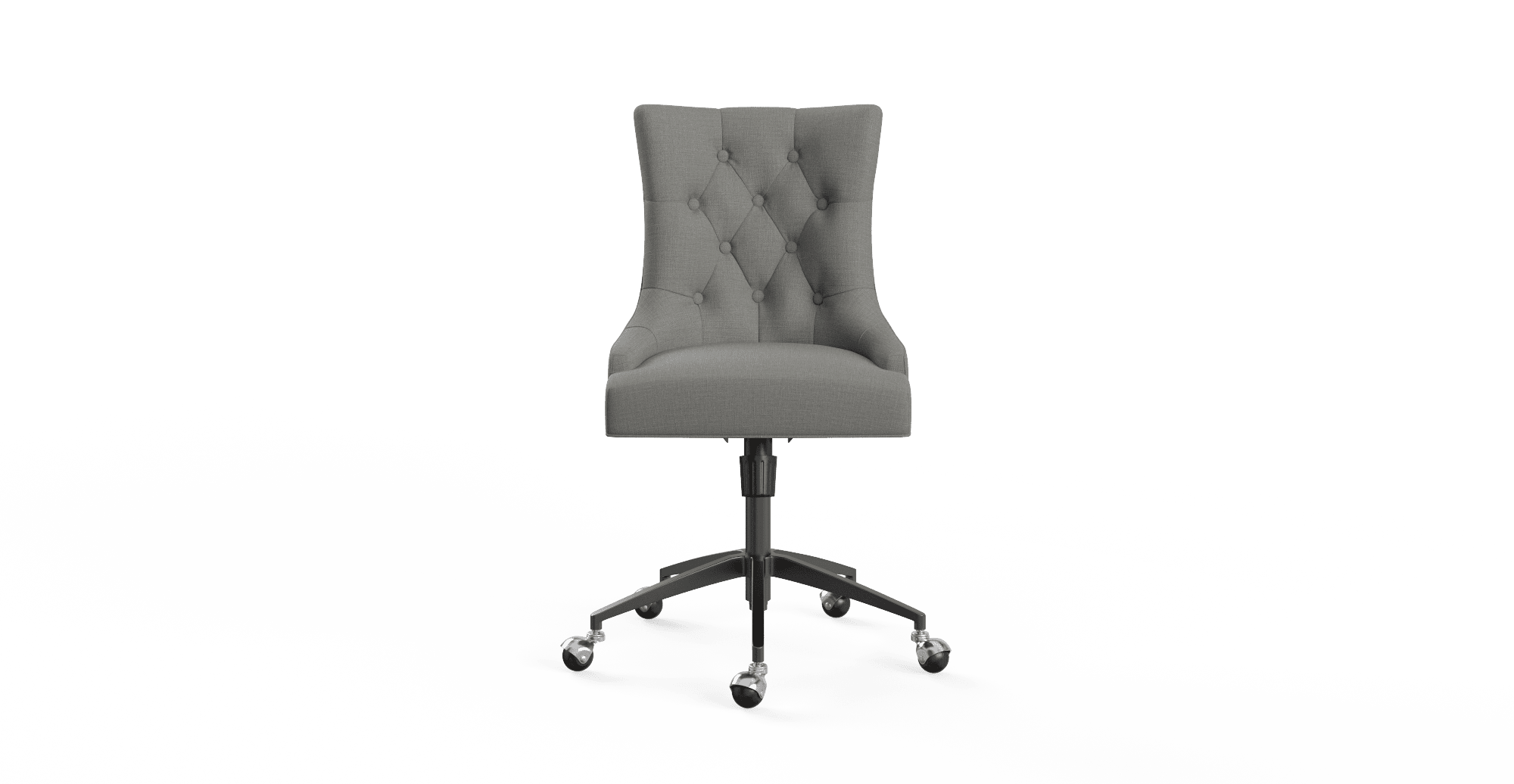 furniture chairs grey stores orsengrey office orsen leader lpd chair zoom home