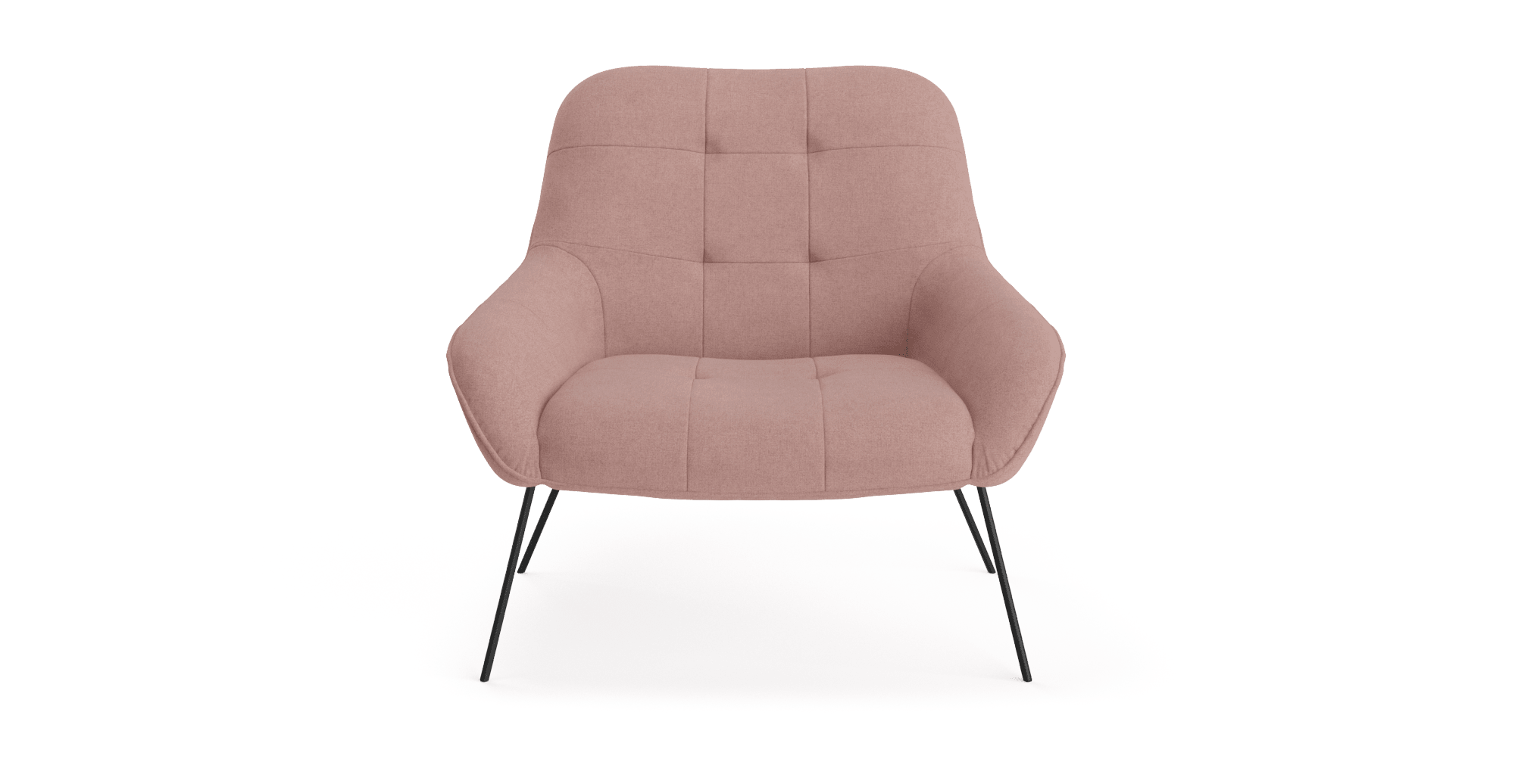 Buy Grimsby Accent Chair Online In Australia