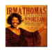 Irma Thomas: The Soul Queen of New Orleans
