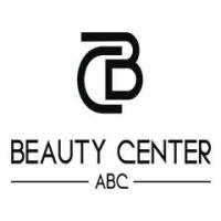 Beauty Center ABC SALÃO DE BELEZA