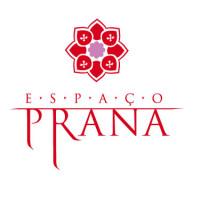 Espaço Prana Spa CLÍNICA DE ESTÉTICA / SPA