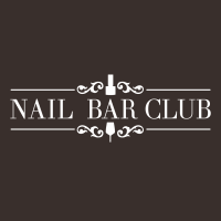 Nail Bar Club SALÃO DE BELEZA
