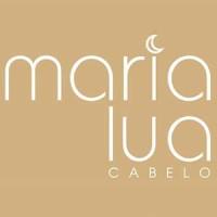Maria Lua Cabelo SALÃO DE BELEZA