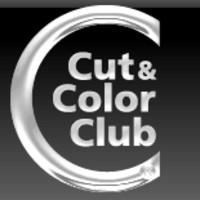 Cut & ColorClub SALÃO DE BELEZA